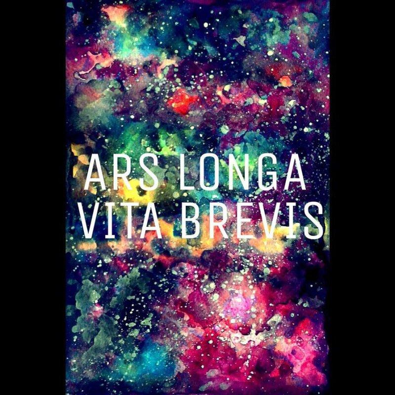 ars_longa_vita_brevis_by_rain_sonata
