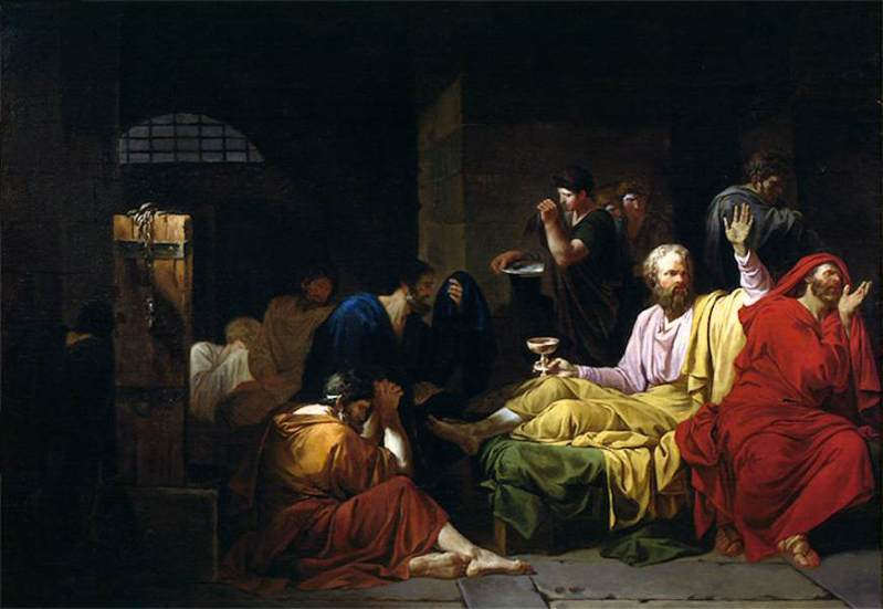 jean-francois-pierre_peyron_-_the_death_of_socrates