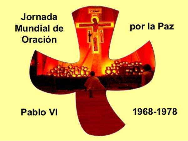 jornada-mundial-de-oracin-por-la-paz-68-78