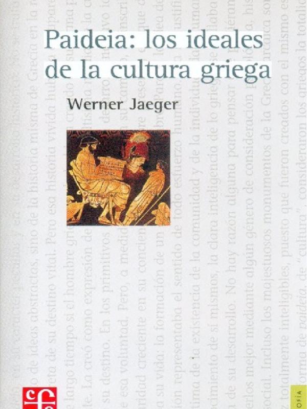 paideiajaeger2