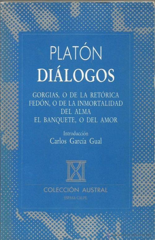 platon-dialogos