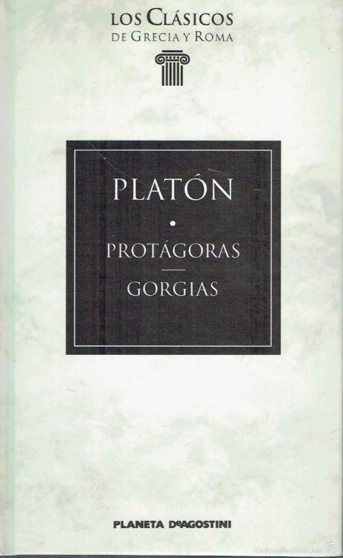 protagorasplaton
