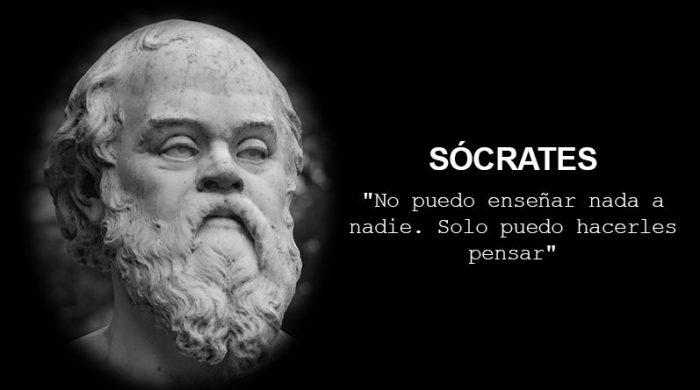 socrates-3