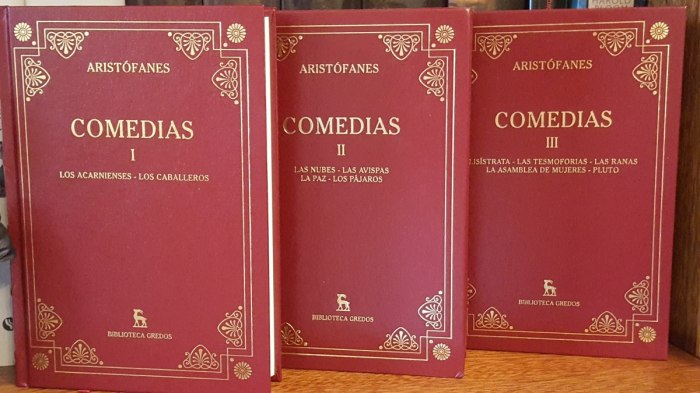 biblioteca-gredos-aristofanes-comedias