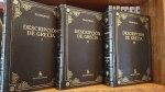 biblioteca-gredos-pausanias-descripcion-de-grecia