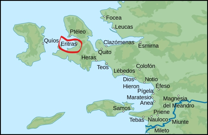 eritras-png
