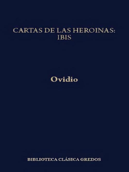 heroinasibis