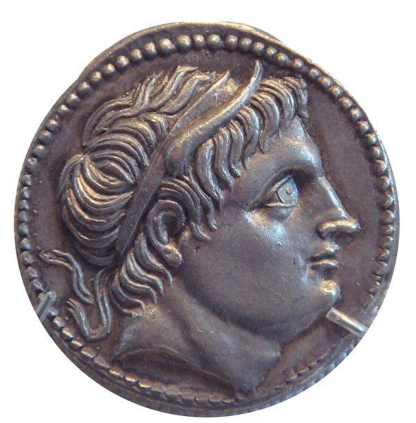 moneda-de-demetrio-poliorcetes