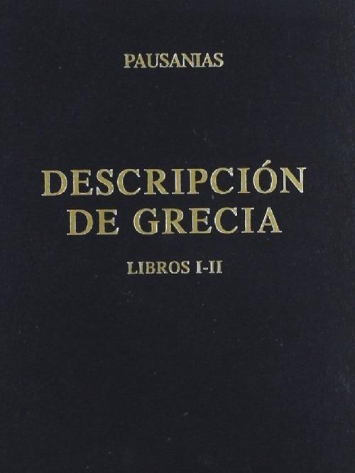 pausanias-gredos-2
