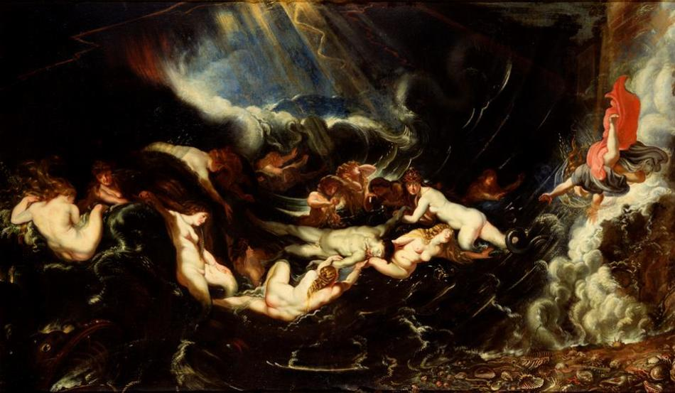 peter-paul-rubens-hero-and-leander-bis