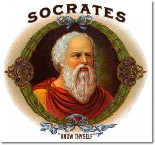socrates-4