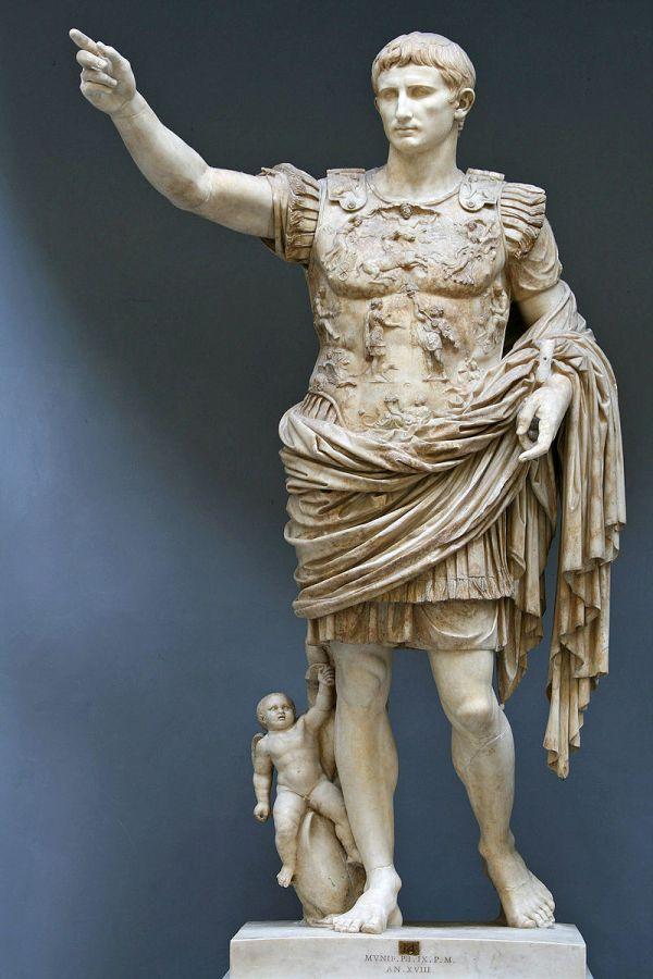 augusto-estatua