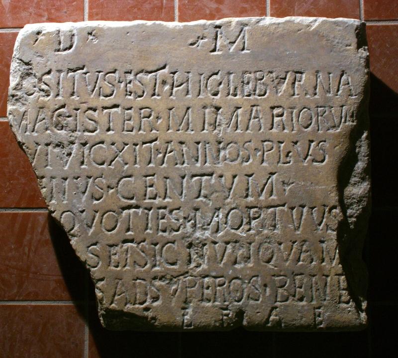 epitafi-leburna