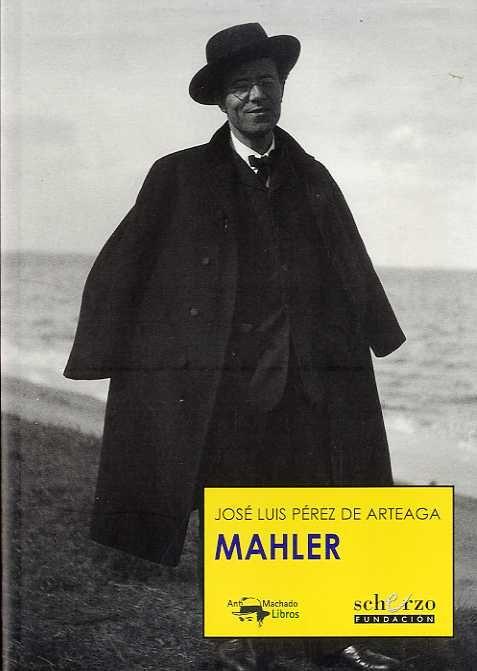 mahler-arteaga