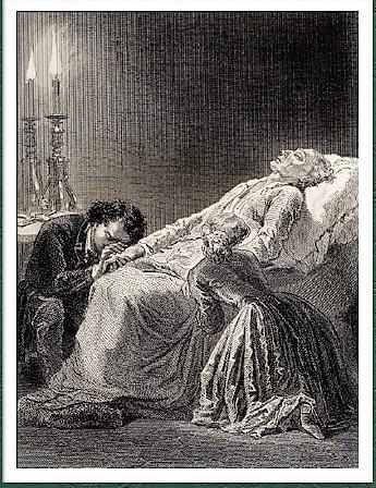 muerte-valjean