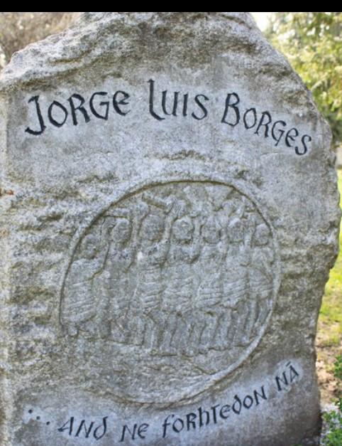 tumba-borges