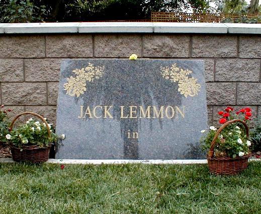 tumba-lemmon