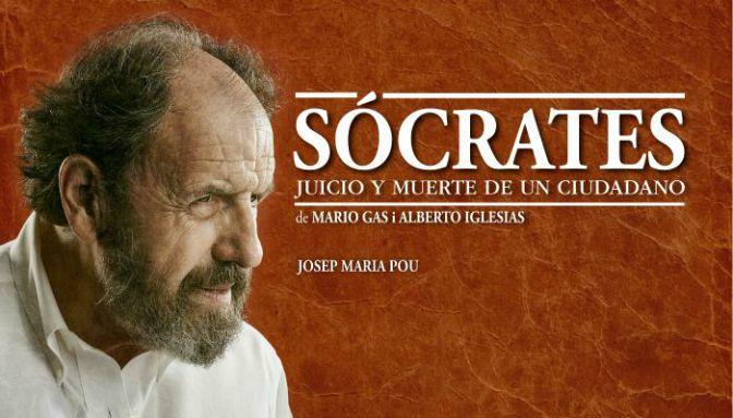socrates-juicio-y-muerte-de-un-ciudadano